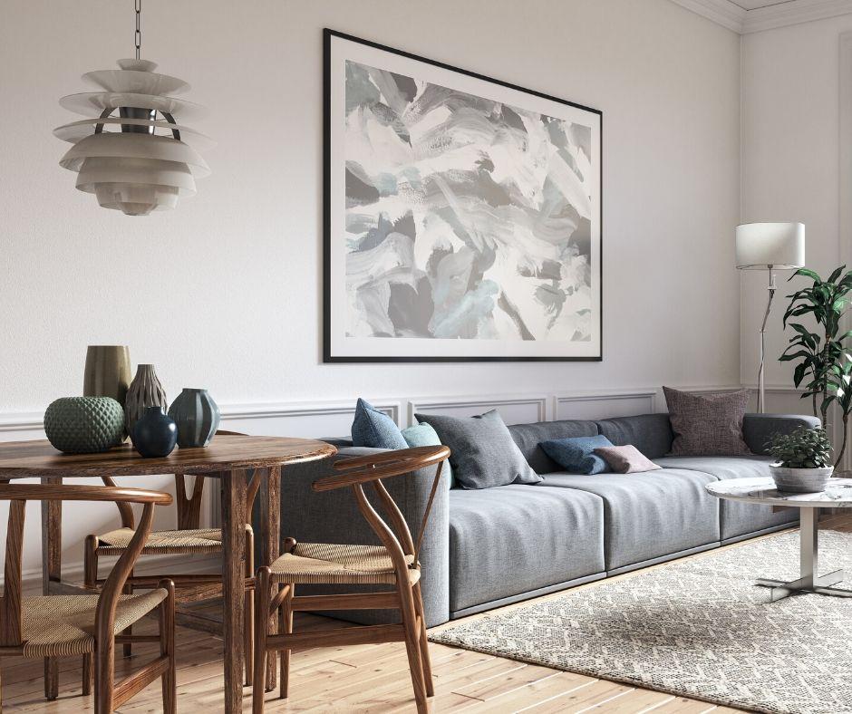 Design Interiores .Net- Moveis