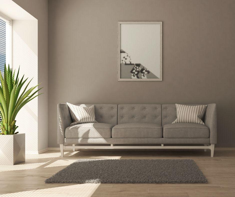 Design Interiores .Net- Tapete