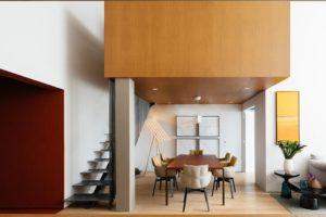 6 Maneiras de Economizar no seu projeto ao contratar um designer de interiores