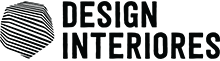 Design Interiores .Net- Logo